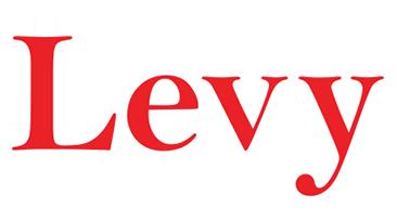 http://jafcc.com/300/wp-content/uploads/2016/04/levy_logo_web_border.png